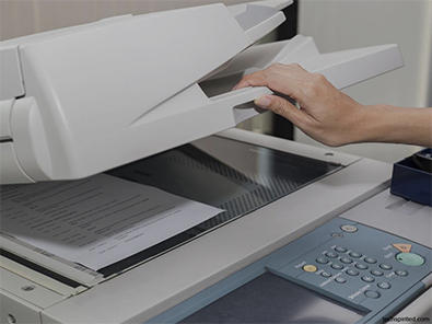 Request A Copier Lease in Oklahoma
